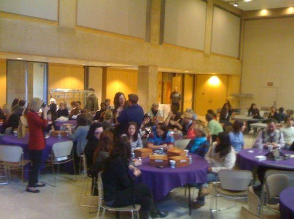 Womens-coalition-luncheon