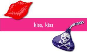 Kiss_kiss_3