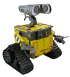 Ultimate_walle_2
